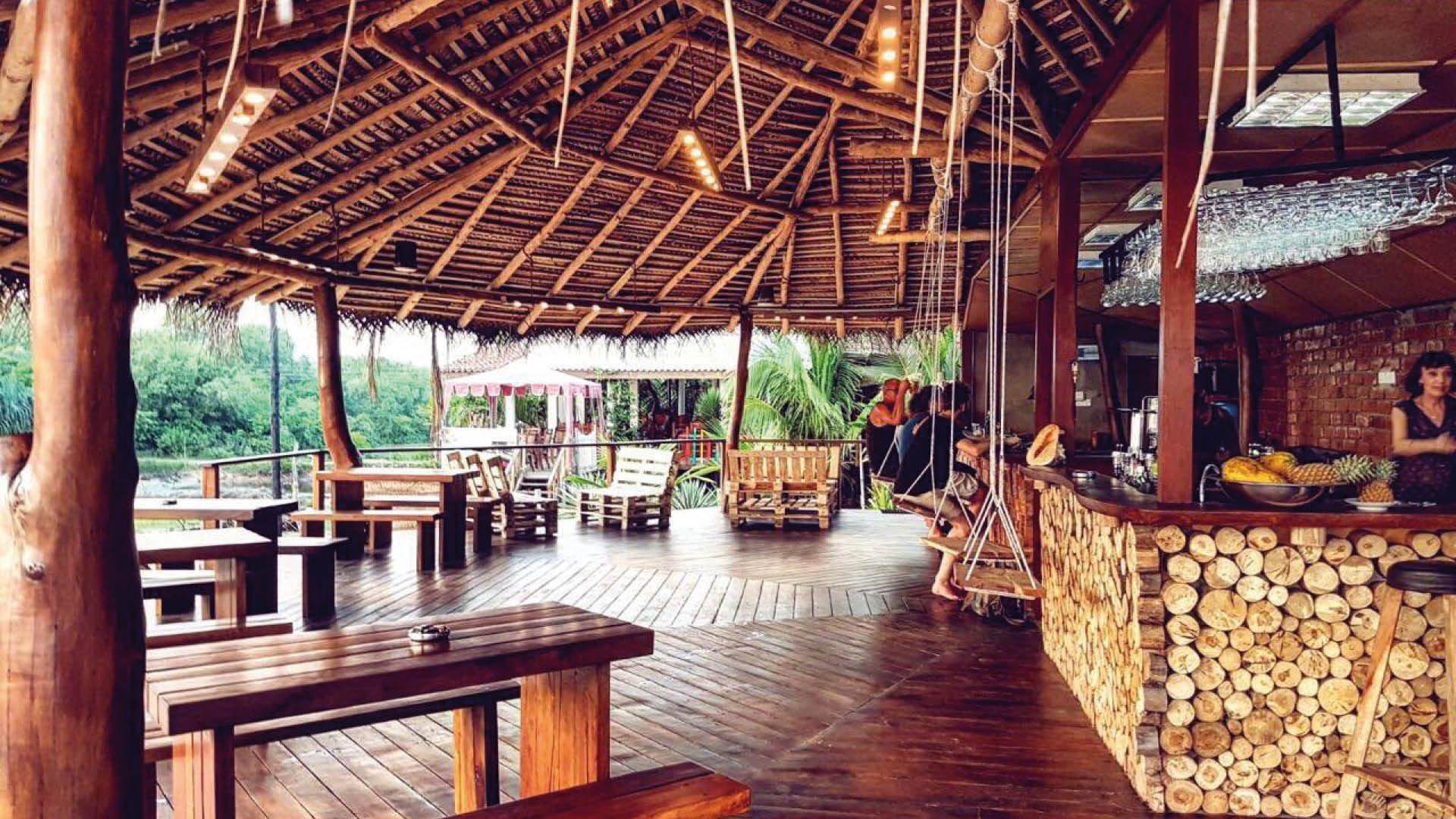 tangalle restaurants sri lanka
