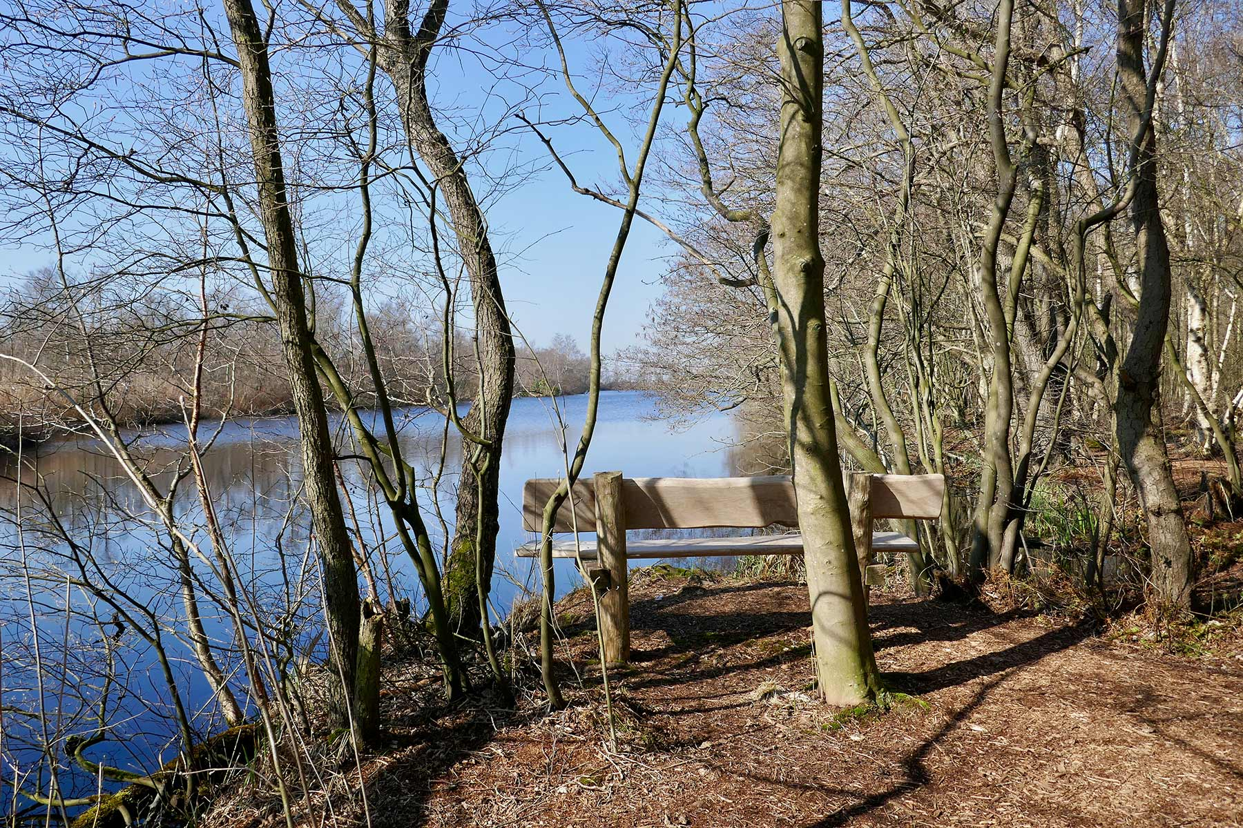 malta-lusthof-de-haeck-wandelen
